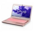 Ноутбук SONY VAIO SVE14A1S6R (SVE14A1S6RP.RU3)