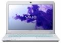 Ноутбук SONY VAIO SVE14A1S6R (SVE14A1S6RW.RU3)