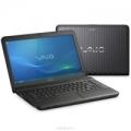 Ноутбук SONY VAIO SVE1511S9R (SVE1511S9RB.RU3)