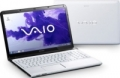 Ноутбук SONY VAIO SVE1511T1R (SVE1511T1RW.RU3)