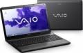 Ноутбук SONY VAIO SVE1511V1R (SVE1511V1RB.RU3)