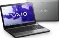 Ноутбук SONY VAIO SVE1511X1R (SVE1511X1RSI.RU3)