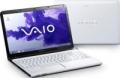 Ноутбук SONY VAIO SVE1511X1R (SVE1511X1RW.RU3)