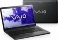 Ноутбук SONY VAIO SVE1711T1R (SVE1711T1RB.RU3)