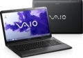 Ноутбук SONY VAIO SVE1711Z1R (SVE1711Z1RB.RU3)