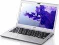Ноутбук SONY VAIO SVT1111M1R (SVT1111M1RS.RU3)