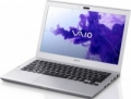 Ноутбук SONY VAIO SVT1311X1R (SVT1311X1RS.RU3)