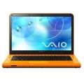 Ноутбук Sony VAIO VPCCA1S1R/D (VPCCA1S1R/D.RU3)