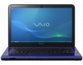 Ноутбук Sony VAIO VPCCA2S1R/L (VPCCA2S1R/L.RU3)