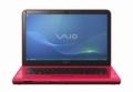 Ноутбук Sony VAIO VPCCA2S1R/R (VPCCA2S1R/R.RU3)