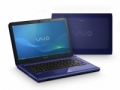 Ноутбук Sony VAIO VPCCA3S1R/L