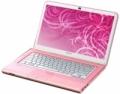Ноутбук Sony VAIO VPCCA3S1R/P