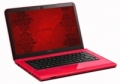Ноутбук Sony VAIO VPCCA3S1R/R