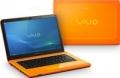 Ноутбук Sony VAIO VPCCA4S1R/D