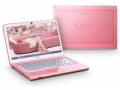 Ноутбук Sony VAIO VPCCA4S1R/P