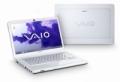 Ноутбук Sony VAIO VPCCA4S1R/W