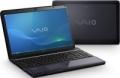 Ноутбук Sony VAIO VPCCB4S1R/B