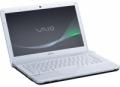 Ноутбук Sony VAIO VPCEA44FX/WI