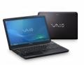Ноутбук Sony VAIO VPCEB3E1R/BQ
