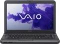 Ноутбук Sony VAIO VPCEG23FD/B