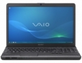 Ноутбук Sony VAIO VPCEH1M1R/B (VPCEH1M1R/B.RU3)