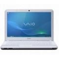 Ноутбук Sony VAIO VPCEH2E1R (VPCEH2E1R/W.RU3)