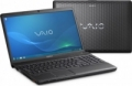 Ноутбук Sony VAIO VPCEH2J9R/B