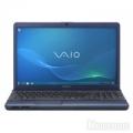 Ноутбук Sony VAIO VPCEH2M1R (VPCEH2M1R/L.RU3)