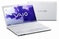 Ноутбук Sony VAIO VPCEH3F1R/W