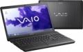 Ноутбук Sony VAIO VPCEH3J1R/B