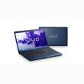 Ноутбук Sony VAIO VPCEH3J1R/L