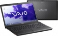 Ноутбук Sony VAIO VPCEH3S1R/B