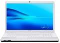 Ноутбук Sony VAIO VPCEJ1L1R/W (VPCEJ1L1R/W.RU3)