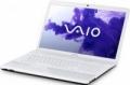 Ноутбук Sony VAIO VPCEJ3L1R/W