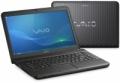 Ноутбук Sony VAIO VPCEK2S1R/B