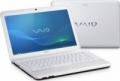 Ноутбук Sony VAIO VPCEK2S1R/W