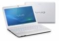 Ноутбук Sony VAIO VPCEK3S1R/W