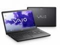 Ноутбук Sony VAIO VPCEL3S1R/B