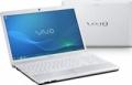 Ноутбук Sony VAIO VPCEL3S1R/W