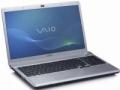 Ноутбук Sony VAIO VPCF11HGX/B