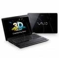 Ноутбук Sony VAIO VPCF21Z1R/BI