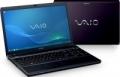 Ноутбук Sony VAIO VPCF223FX/B