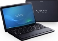 Ноутбук Sony VAIO VPCF23EFX/B