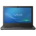 Ноутбук Sony VAIO VPCSA25GX/BI