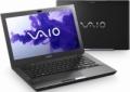 Ноутбук Sony VAIO VPCSA33GS/BI