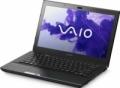 Ноутбук Sony VAIO VPCSA4S9R/X