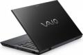 Ноутбук Sony VAIO VPCSB2Z9R/B