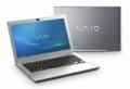 Ноутбук Sony VAIO VPCSB3V9R/S