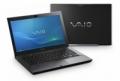 Ноутбук Sony VAIO VPCSB3Z9R/B