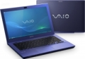 Ноутбук Sony VAIO VPCSB4M1R/L